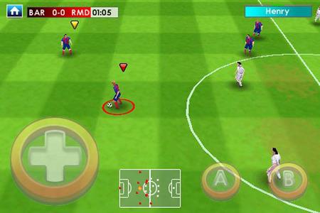 realfootball3.jpg