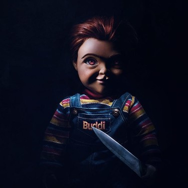 'Muñeco diabólico': un salvaje y divertidísimo remake, para enmarcar junto al original