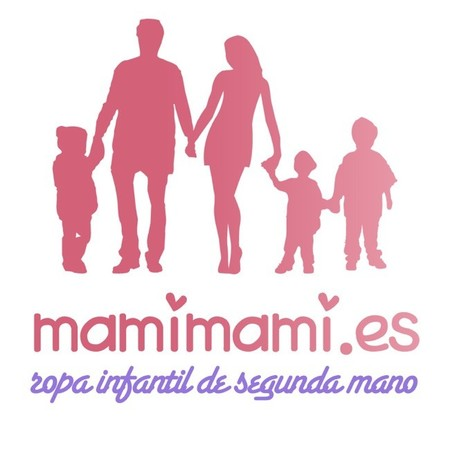 Mamimami.es fomenta el reciclaje de ropa y otros productos para niños