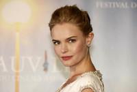 Analizamos la belleza de Kate Bosworth, la sencillez hecha perfección