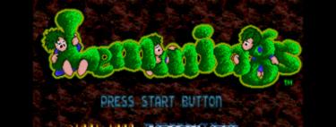 Lemmings cumple 25 años: así puedes jugar hoy al gran clásico de los 90