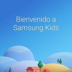 Foto 11 de 11 de la galería galeria-de-capturas-de-pantalla-1 en Xataka Android