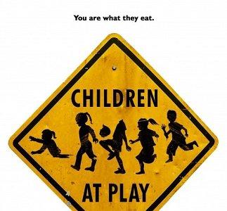 'Cooties', tráiler y cartel de la comedia zombi con Elijah Wood