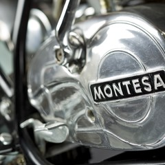 Foto 15 de 61 de la galería los-50-anos-de-montesa-cota-en-fotos en Motorpasion Moto