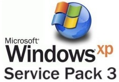 Confirmada la fecha del SP3 de Windows XP