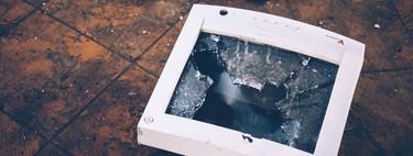 "'Collapse OS', el sistema operativo open source que está siendo diseñado para ""sobrevivir al apocalipsis"""