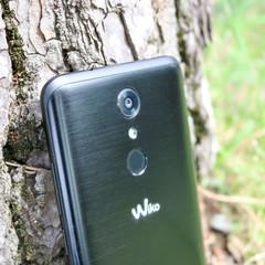 Foto 25 de 33 de la galería diseno-wiko-u-pulse en Xataka Android