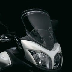 Foto 44 de 50 de la galería suzuki-v-strom-650-2012-fotos-de-detalles-y-estudio en Motorpasion Moto