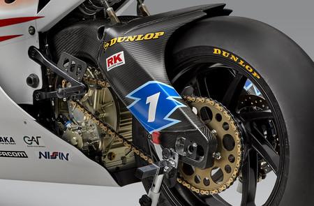 Mugen Shinden Roku Iomtt Tt Zero Racer 3
