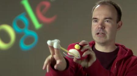 Angry Birds supera los 200 millones de descargas, en Windows Phone 7 el 29 de junio