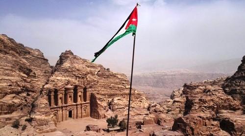 Información útil para viajar a Jordania: visado, transporte, fechas y más