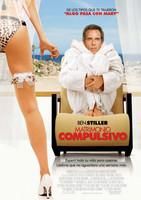 'Matrimonio compulsivo' ('The Heartbreak Kid'), cartel y tráiler