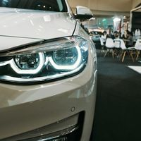 Los concesionarios alertan: las ventas de coches caerán un 30% este año por la crisis del coronavirus
