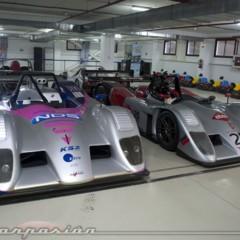 Foto 14 de 36 de la galería el-garaje-de-ensueno-del-ascari-race-resort en Motorpasión