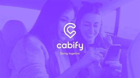"""Cabify cumple sus advertencias: demanda a Podemos por """"atentado contra su honor"""" durante los paros de taxistas"""