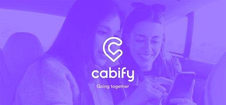 Cabify cumple sus advertencias: demanda a Podemos por