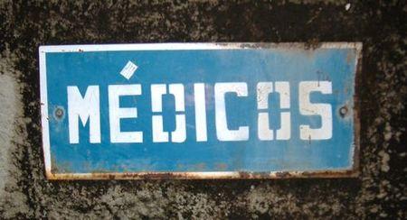 Andalucía va a informar sobre el coste sanitario incurrido