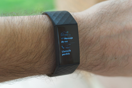 Fitbit Charge 4 19