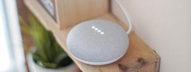 Guía de compra de dispositivos compatibles con tu nuevo Google Home y Google Home Mini