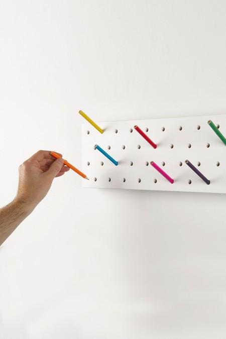 Denoedesign Coatrack Pennxero Pencil Colors 2 Min