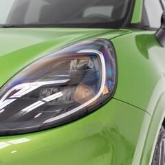 Foto 19 de 19 de la galería ford-puma-st-2020 en Motorpasión