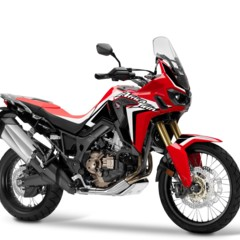 Foto 13 de 57 de la galería honda-crf1000l-africa-twin-1 en Motorpasion Moto
