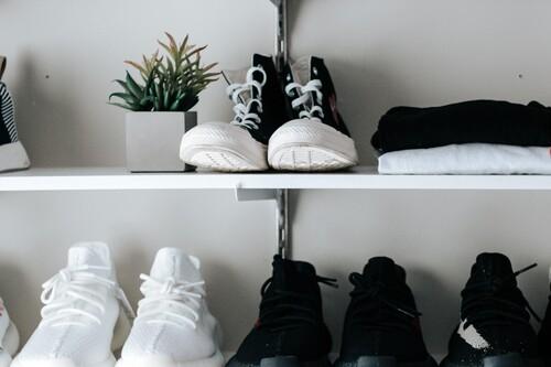 Las mejores ofertas de zapatillas hoy en El Corte Inglés: Adidas, Puma y New Balance más baratas