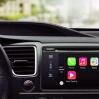 """""""Apple puede hacerlo"""", un ejecutivo de Ford opina sobre el Apple Car"""