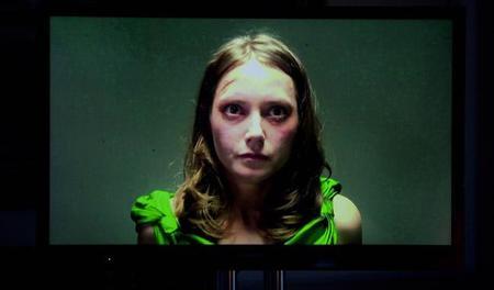 'Black Mirror' se estrenará en TNT en primavera