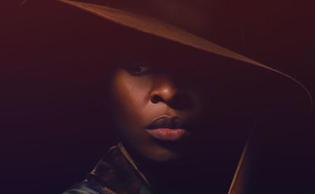 'Harriet': Cynthia Erivo salva este biopic educativo sobre la valiente liberadora de esclavos