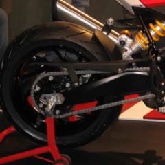 Foto 11 de 12 de la galería husqvarna-nuda-900r-fotos-presentacion-a-la-prensa en Motorpasion Moto