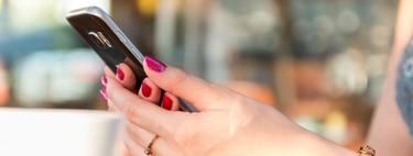 Qué son las llamadas WiFi y cómo puedes activarlas