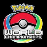 Habrá una gran participación mexicana en los Campeonatos Mundiales de Pokémon 2016