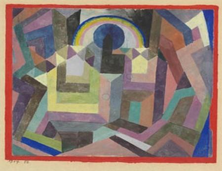 Con-el-arco-iris--1917.jpg