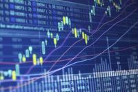 """Ideas de trading: Pues no, la """"bolsa"""" no sube siempre"""