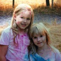 Dos hermanas de cinco y ocho años sobreviven dos días perdidas en el monte, gracias a un curso de supervivencia