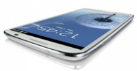 Samsung presumirá de pantalla AMOLED delgada en SID 2012