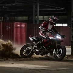Foto 24 de 76 de la galería ducati-hypermotard-950-2019 en Motorpasion Moto