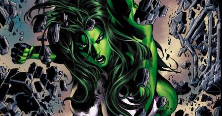 Es oficial: She Hulk, Ms. Marvel y Moon Knight se integrarán al MCU después de su debut en Disney+