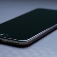 El próximo iPhone seguramente venga sin botón de inicio físico según varios analistas