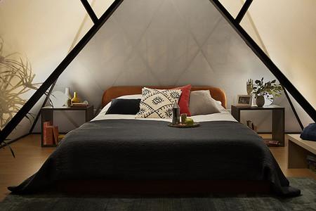 Airbnb Experiencia Unica En El Museo Dormir Una Noche En El Louvre De Paris Jpg 3