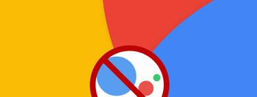He abandonado todos los servicios de Google dos semanas, del buscador a todas sus apps Android: esto es lo que más eché de menos#source%3Dgooglier%2Ecom#https%3A%2F%2Fgooglier%2Ecom%2Fpage%2F%2F10000