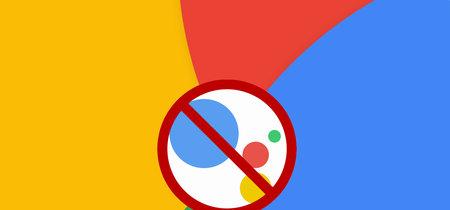 He abandonado todos los servicios de Google dos semanas, del buscador a todas sus apps Android: esto es lo que más eché de menos