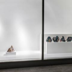 Foto 5 de 14 de la galería aaron-moran-para-zara en Trendencias
