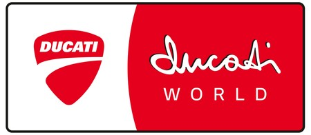 Ducati World
