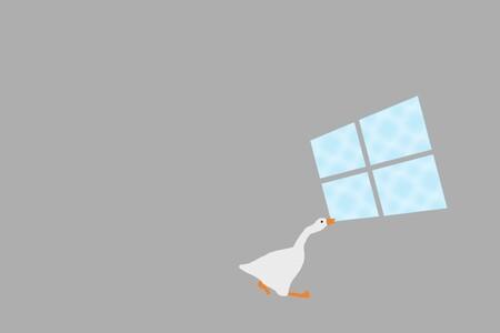 Windows 10 1909 se queda sin soporte: a qué riesgos te expones si no actualizas