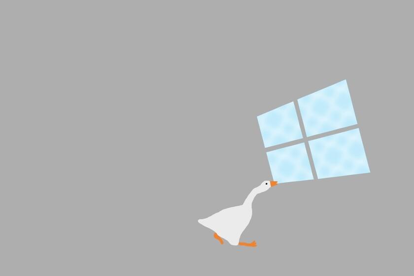 Windows 10 1909 se queda sin soporte a partir de hoy: a qué riesgos te expones si no actualizas