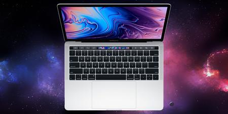 """El nuevo MacBook Pro de 13"""" estará disponible el próximo mes de mayo, según un conocido filtrador"""