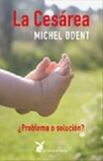 La cesárea, ¿problema o solución?