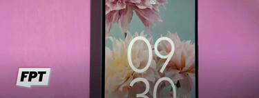 Android 12 enseña su mayor cambio de diseño en 7 años a través de una filtración
